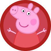 Peppa Pig Deutsch - Offizieller Kanal net worth