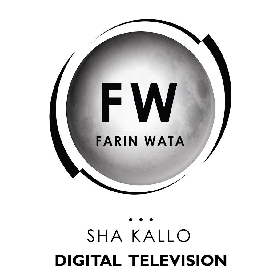 FARIN WATA TV