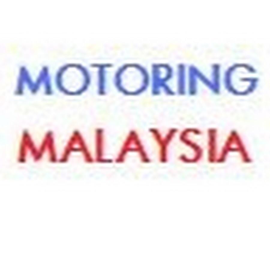 Motoring Malaysia