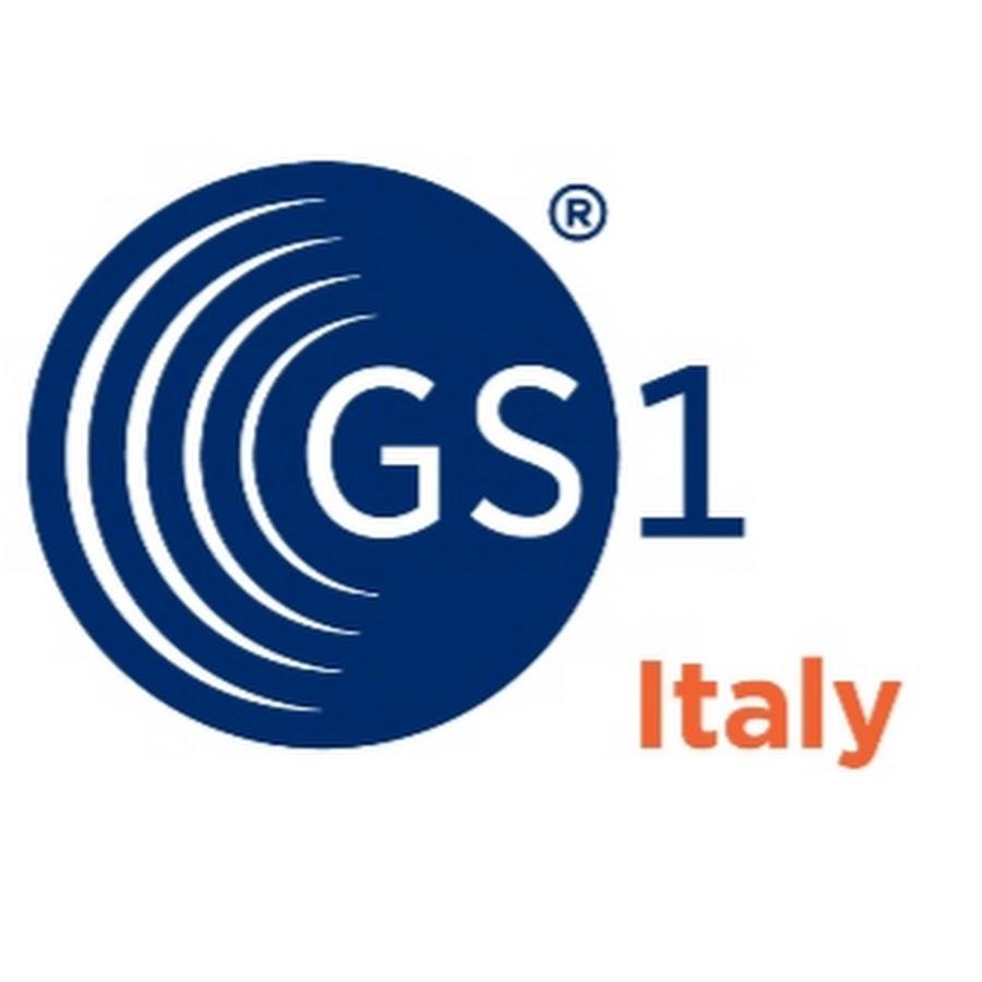 GS1 Italy - YouTube