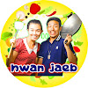 hwan jaeb channel