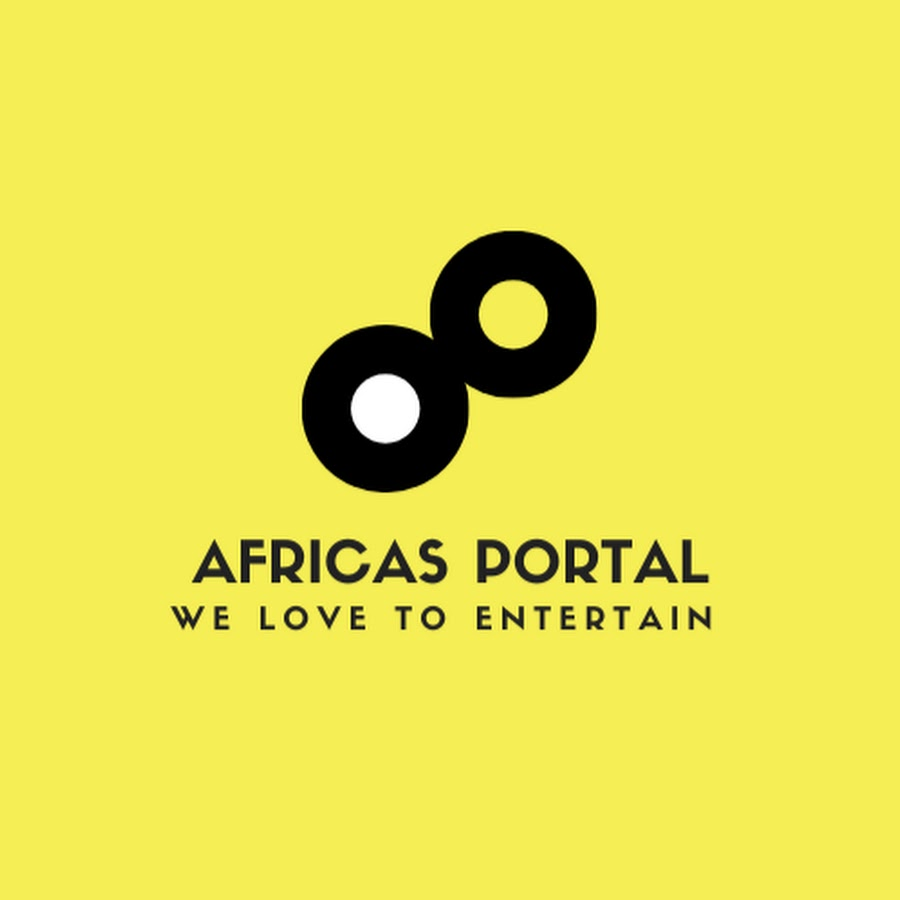 Africas Portal