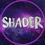 ShaderTV