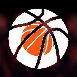 NBA LATEST