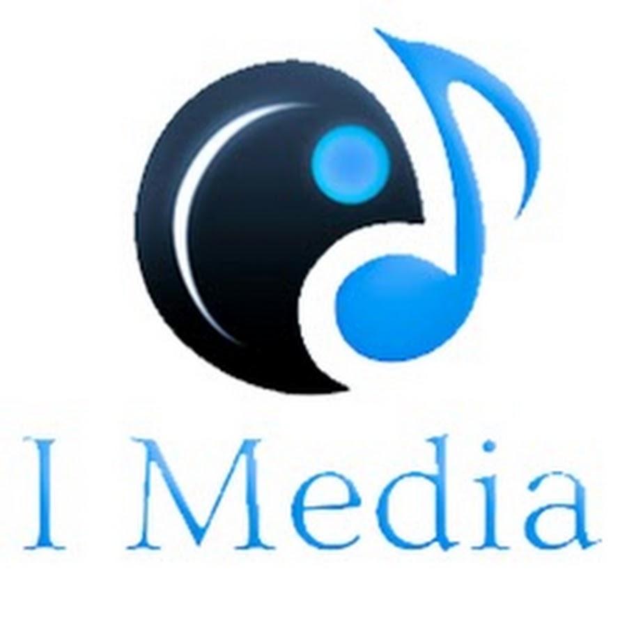 IMedia Entertainment -