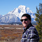 Byron Chapman - @Sinatrad63 - Youtube