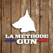 Gun Dog-Tv net worth