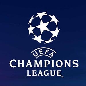Futbollywood