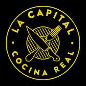 La Capital net worth