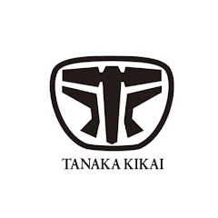 tanakakikai