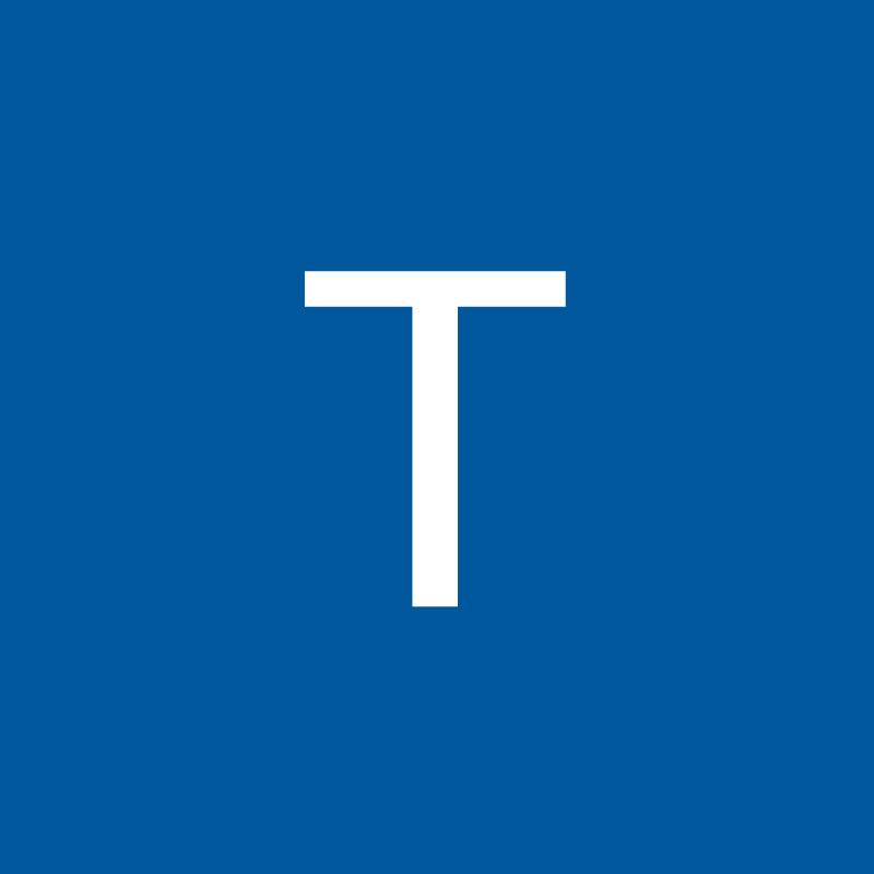 Tech vlogs Malayalam (tech-vlogs-malayalam)