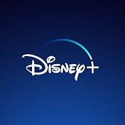 Disney NL net worth