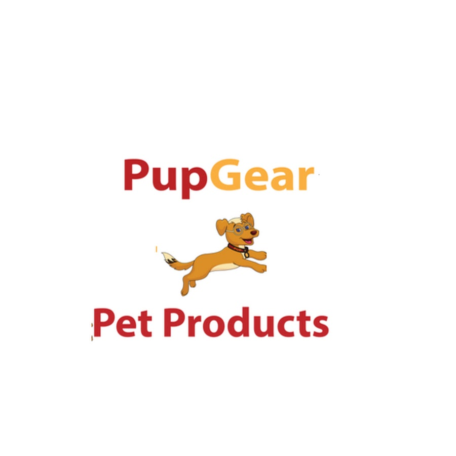 PupGear Pet Products
