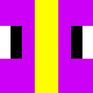 PurpleMatter