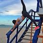 Girls Fitness Tv - Youtube