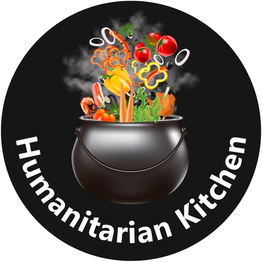 Humanitarian Kitchen