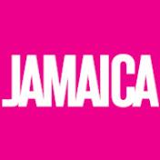 Visit Jamaica net worth