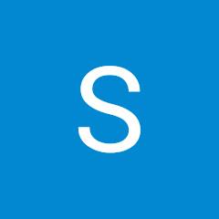Saree Poridhan