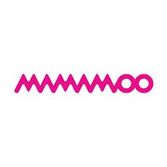 MAMAMOO JAPAN OFFICIAL