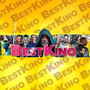 BestKino net worth