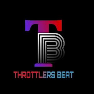 Throttlers beat