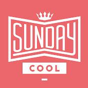 Sunday Cool Tees net worth