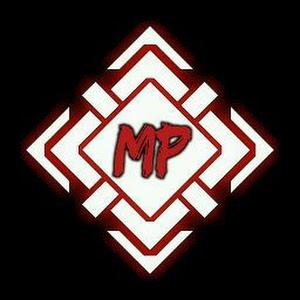 MasPay03