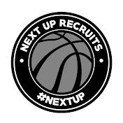 NextUpRecruits net worth