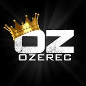 Ozerec net worth