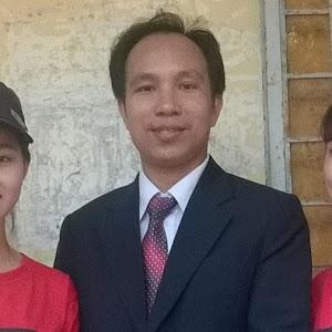 Văn Cam Nguyễn