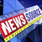 News Source Guyana net worth