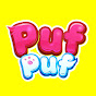 PufPuf - Cantece pentru copii