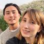 Tori & Izumi JP