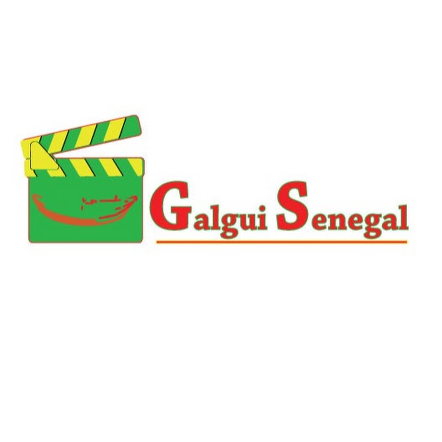 GALGUI SENEGAL
