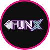 FunX Gemist