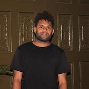 Baka Solomon Music net worth