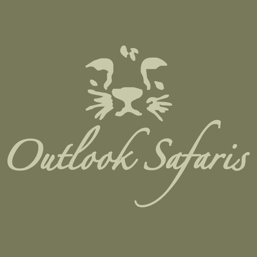 Outlook Safaris