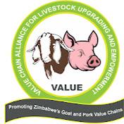 VALUE Consortium ZAGPGoats&Pigs net worth