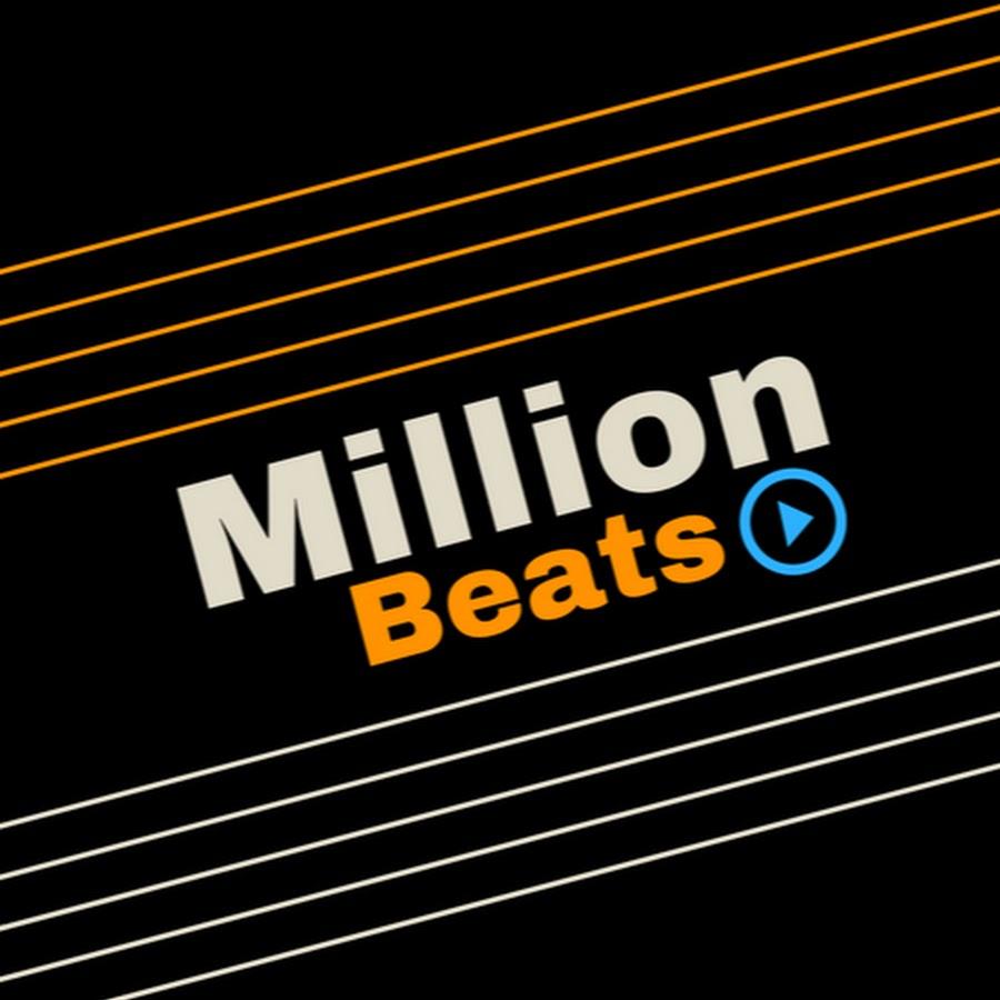 Million Beats