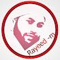 منوعات رائد RAYEED_M