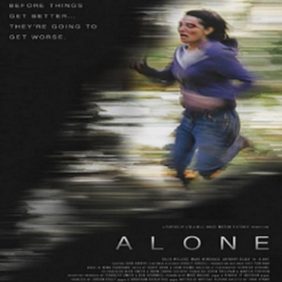 Alone Full English Movie Subtitles Youtube