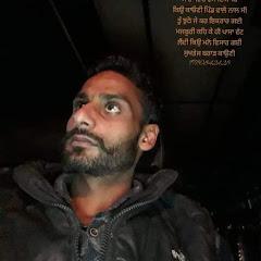 Sukhtej Singh Brar