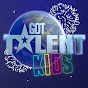 Kids Got Talent