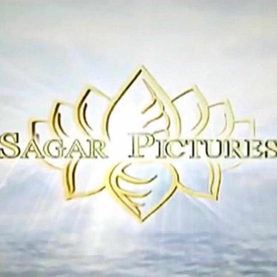 Sagar Pictures