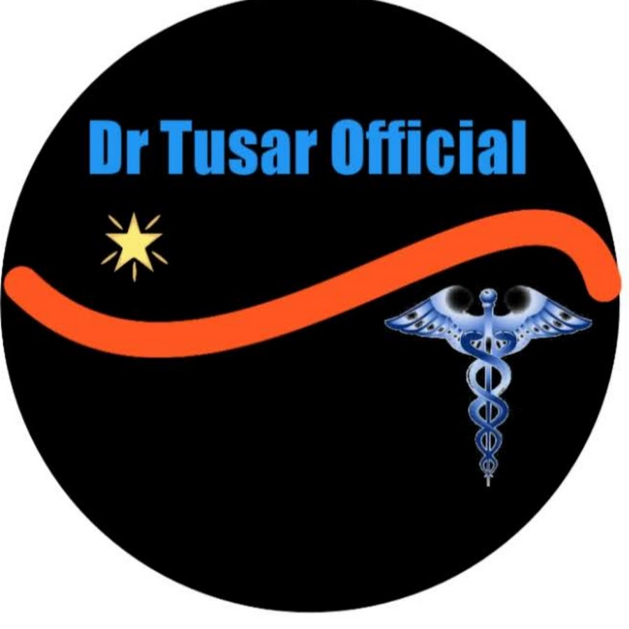 Dr Tusar Official