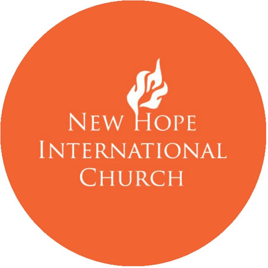 New Hope International