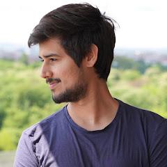 Dhruv Rathee Vlogs