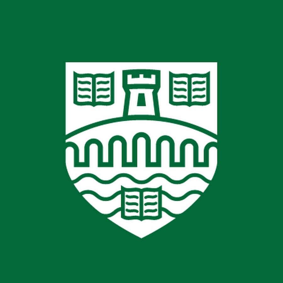 University of Stirling - YouTube