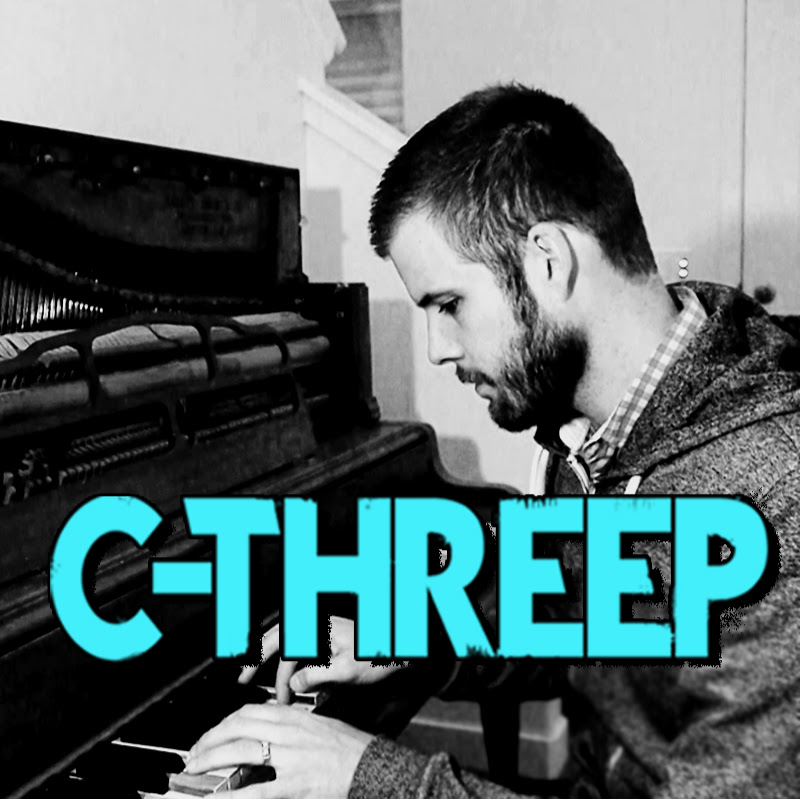 C-Threep Music