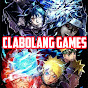 Clabolang Games - Youtube